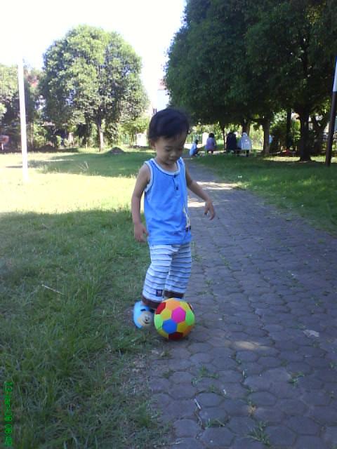 Zeze Vavai1