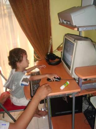 hacker opensuse